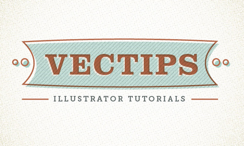 illustrator-texto-10