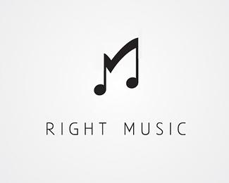 13.music-note-logos