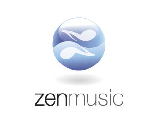 15.music-note-logos
