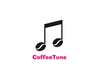 21.music-note-logos