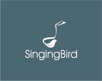 28.music-note-logos