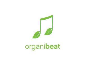 34.music-note-logos