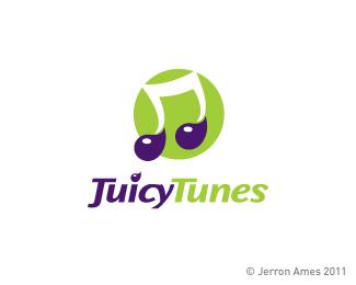 41.music-note-logos