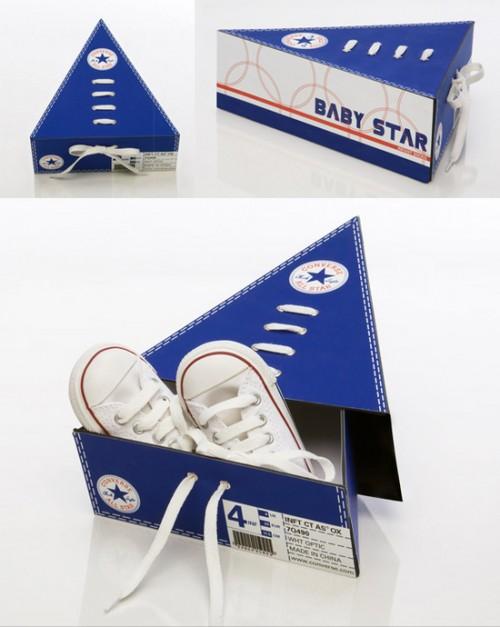 creative-boxes-03-500x627