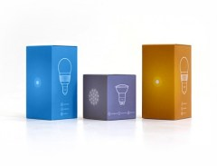 creative-boxes-20-500x380
