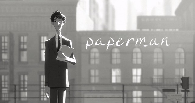 paperman-6