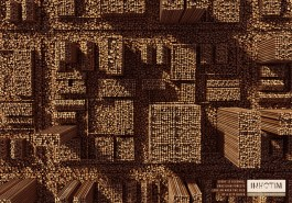 city_block