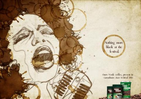 ouro_verde_coffee01