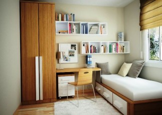 4_small-modern-bedroom-furniture-home-interior-design-ideas