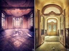 Forgotten-Places1-640x480