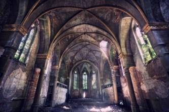 Forgotten-Places7-640x426
