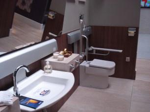banheiro-idosos