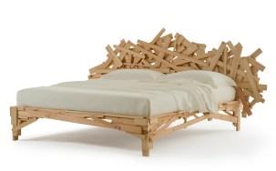 iSaloni_favela-bed-2