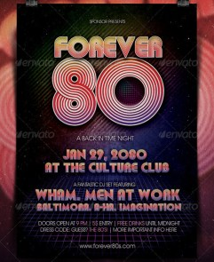 80s-party-flyer-template