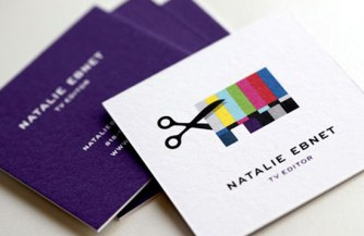 businesscards-19