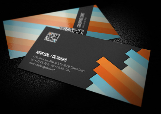 businesscards-2