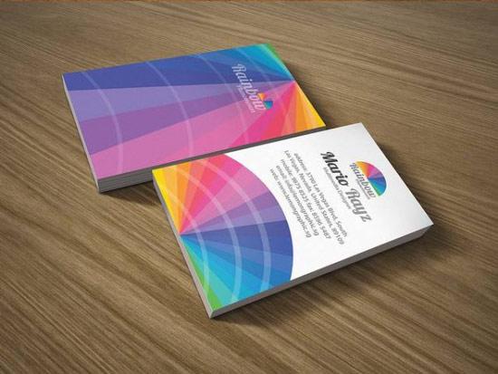 businesscards-26