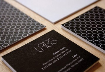 businesscards-30