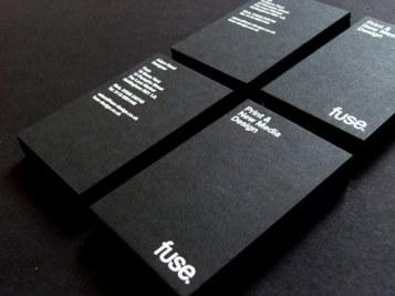 businesscards-31