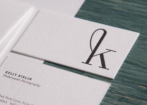 businesscards-38