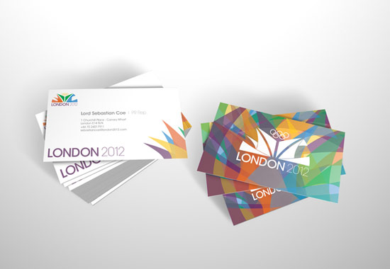 businesscards-7