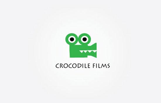 crocodile-films