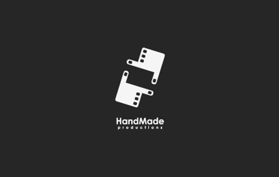 handmade-production