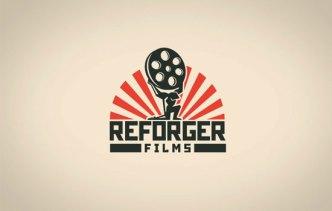 reforger-films