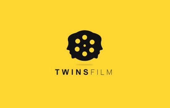 twins-films