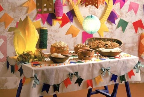 decoracao_festa_junina