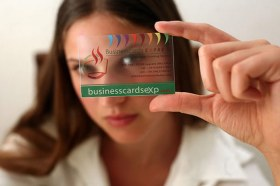 businesscards-93