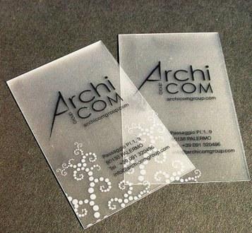businesscards-95