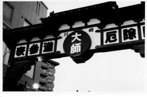 jap_vern3