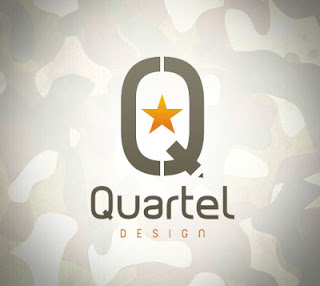 QUARTEL DESIGN