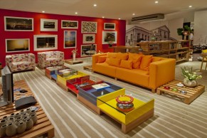Family Room Denis Sarges-42b6c6ed5d