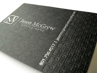 businesscards-105