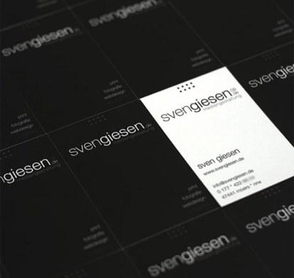 businesscards-109