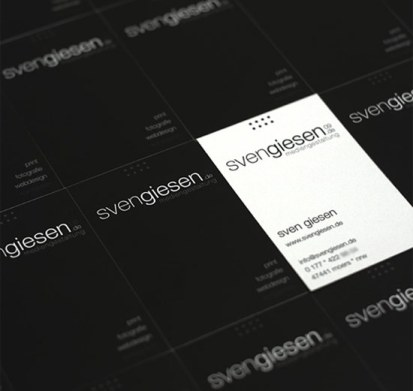 businesscards-109