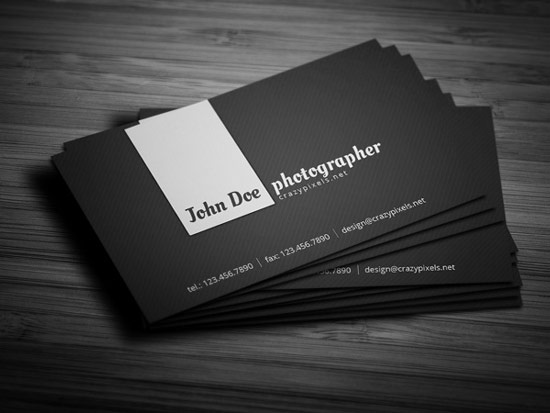 businesscards-112