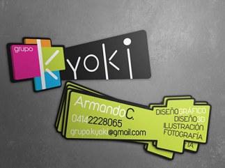 businesscards-117