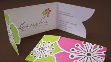 businesscards-121