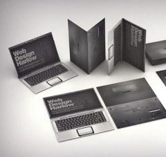 businesscards-126