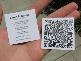 businesscards-62