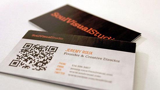 businesscards-65