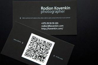 businesscards-68