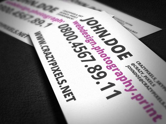 businesscards-72