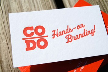 businesscards-82