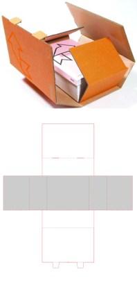 caixa_mailme