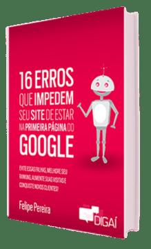 capa-livro-16-erros-que-impedem-seu-site-313x515