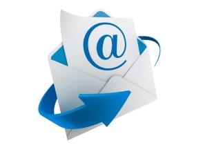 emailmkt